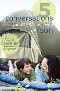 5ConversationsSonfinal