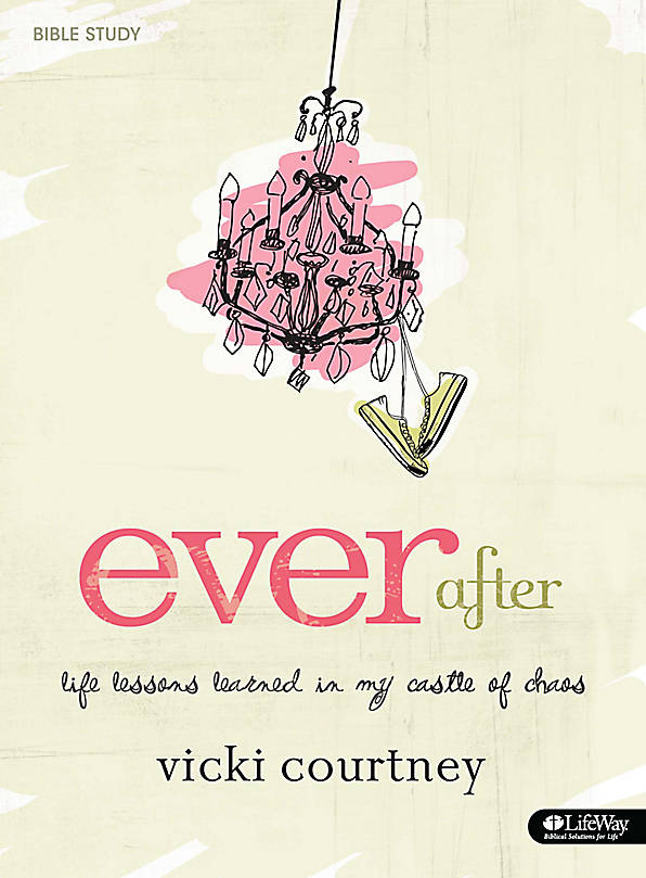 Ever After BS