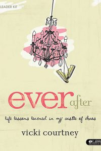 Ever After LK